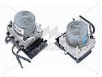 Блок ABS для HYUNDAI Elantra HD 2006-2011 0265231838, 0265800573, 589202H300
