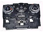 Блок управління пічкою для SUZUKI Grand Vitara 2006-2021 3951064S0, 3951065J51, 3951065J53CZK