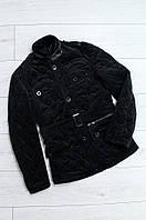 Куртка мужская размер S ONE К0011