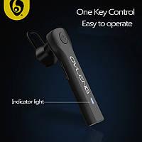 Bluetooth гарнитура OVLENG на 2 телефона , Беспроводной наушник, музыка , фото 1