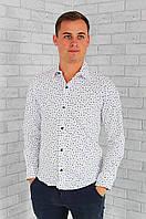 Рубашка Tommy Hilfiger Tommy Hilfiger