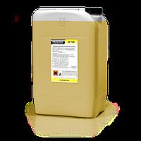 Универсальный очиститель салона 6 кг M-760 SC