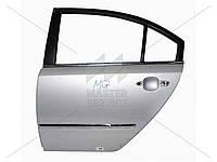 Дверь задняя для KIA Magentis 2005-2008 770032G000