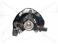 Поворотный кулак для LEXUS RX 1998-2003 4321233070