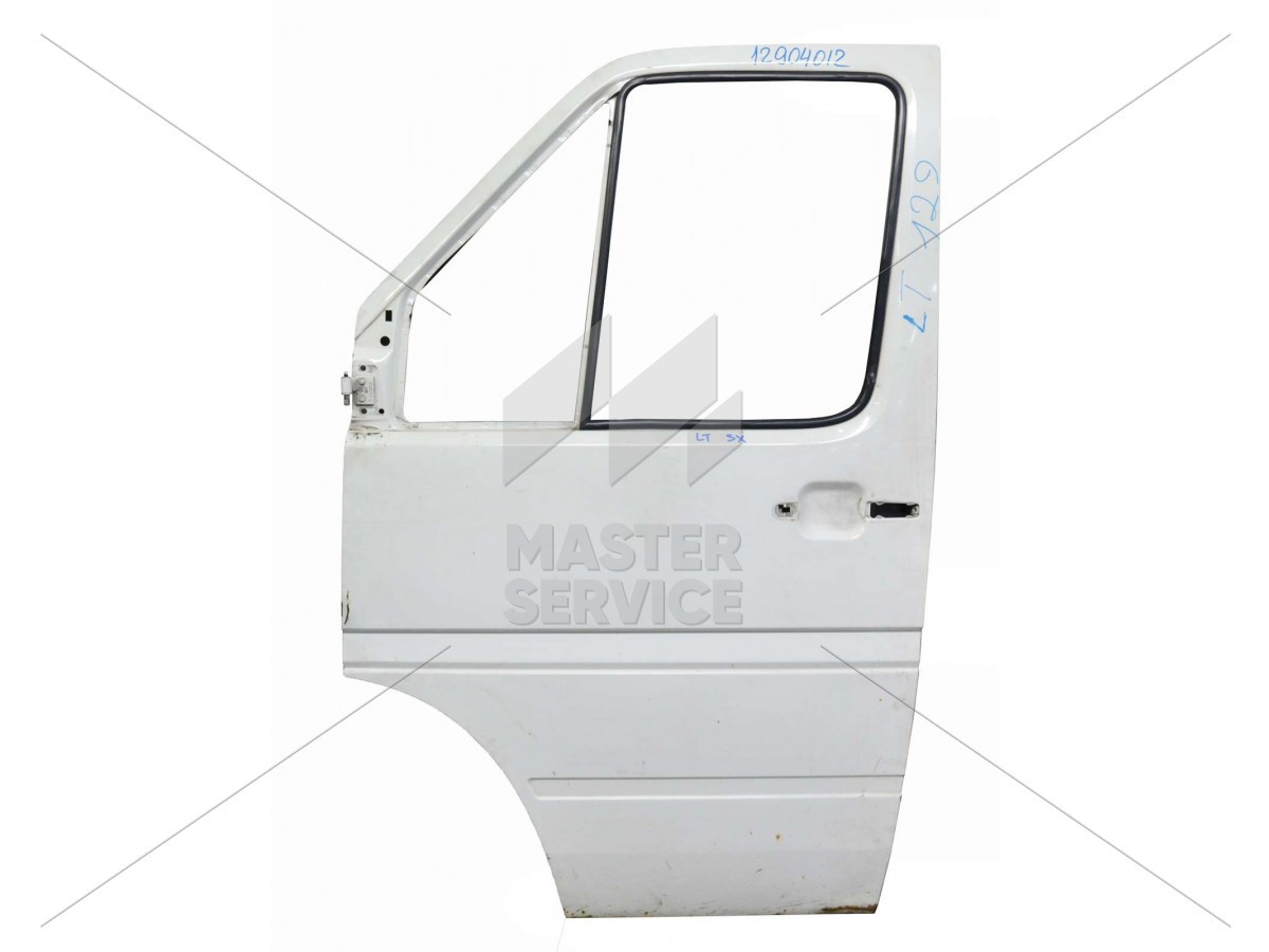 Дверь передняя для VW LT28-55 1996-2006 2D0831055D