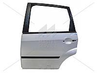 Дверь задняя для FORD Fiesta 2002-2009 1692526