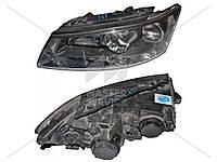 Фара для HYUNDAI Sonata NF 2004-2009 921013K000