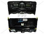 Блок управління пічкою для Toyota Auris E150 2007-2013 5590002220, 5590002221
