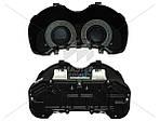 Панель приборов 1.6 для TOYOTA Auris E150 2007-2013 8380002L52
