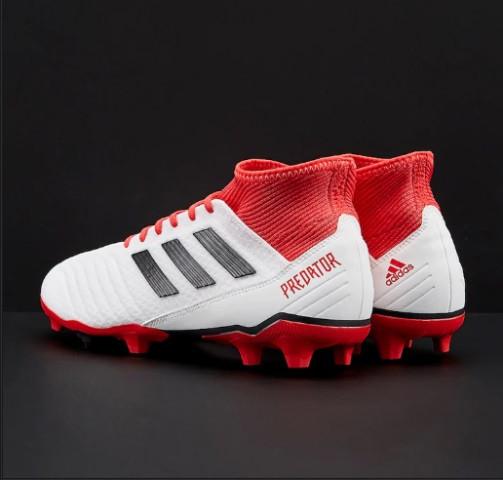 detskie-futbolnye-butsy-adidas-0q0w01981117