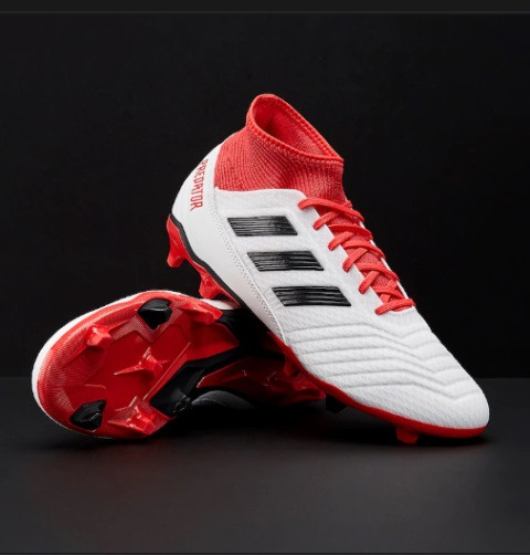 detskie-futbolnye-butsy-adidas-0q0w813371