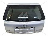 Крышка багажника для AUDI A6 1997-2004 4B9827023J