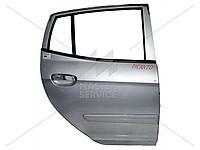 Дверь задняя для KIA Picanto 2004-2011 7700407010
