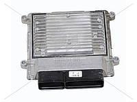 Блок управління двигуном 2.0 для KIA Magentis 2005-2008 3910125010, 5WY4232H