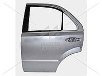 Дверь задняя для KIA Sorento 2002-2009 770033E111