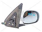 Зеркало для NISSAN Almera Classic N17 2006-2012 9630196F2M