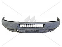 Бампер передний для IVECO Daily 2000-2005 500333905, 99489389