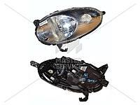 Фара для Nissan Micra 2003-2011 26060AX700, 26060BC500