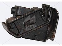 Подушка двигателя 2.7 для SSANGYONG RODIUS 2007-2013 2072121002