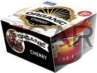 Tasotti Organic Cherry Ароматизатор сухой mix, 42 г (74344)
