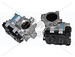 Дроссельная заслонка 1.3 для Fiat Punto Evo 2008-2012 55213019