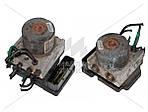 Блок ABS для Citroen C3 2002-2009 10020700164, 10097011183, 9652182680