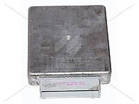 Блок управления двигателем 1.8 для Ford Focus I 1998-2004 98AB12A650CFF