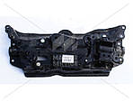 Балка передней подвески 1.8 для Honda Civic 5D 2006-2011
