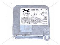 Блок управления AIRBAG для Hyundai Coupe 2002-2009 959102C100