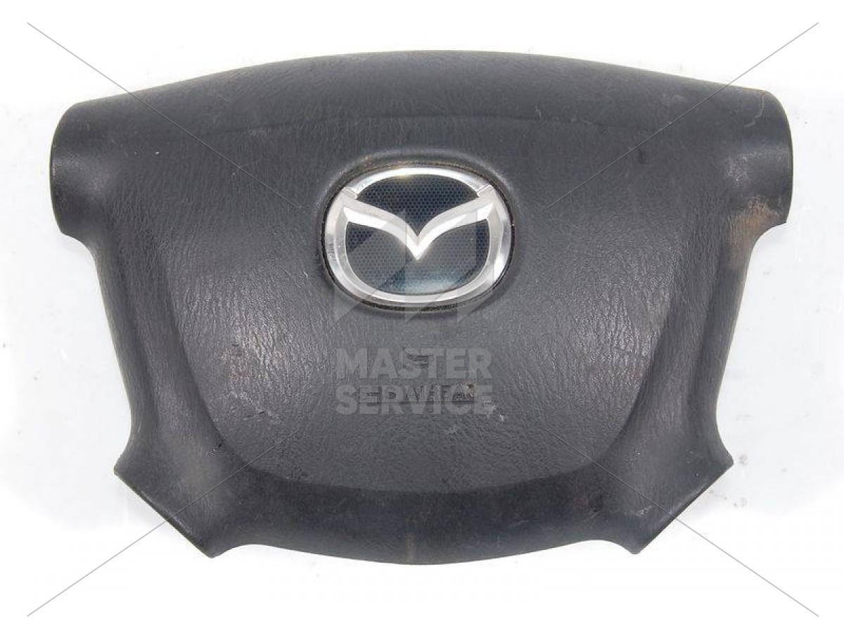 Подушка безопасности для Mazda 323 1998-2003