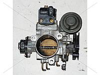 Дроссельная заслонка 2.0 для TOYOTA RAV4 1994-2000 2227074270