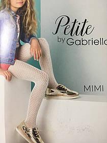 Petite Mimi