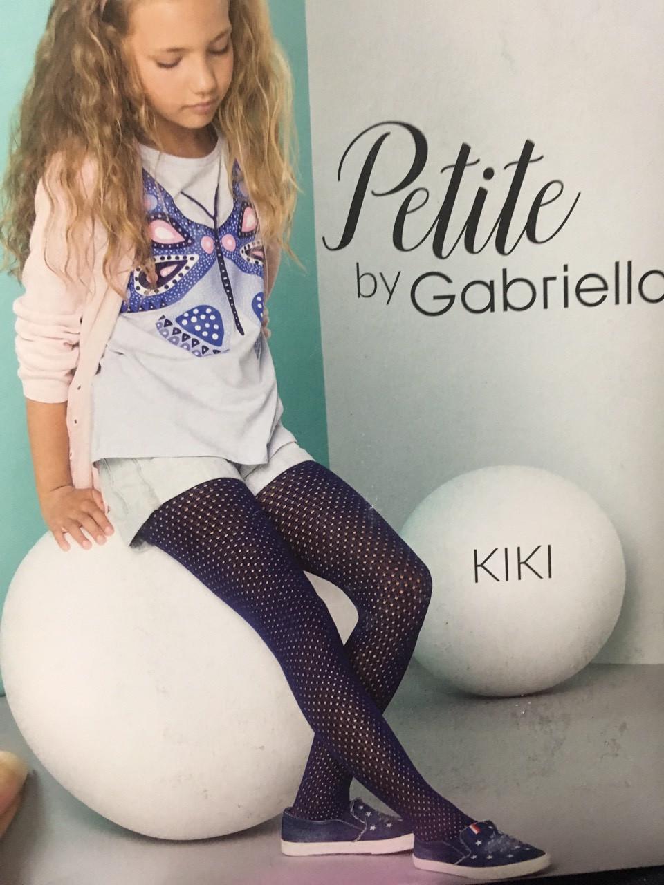 Petite  Kiki