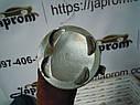 Поршень с шатуном (комплект) Mazda 3 323 BJ 626 GF MPV Premacy 1997-2002г.в. 2.0 бензин, фото 3