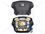 Подушка безопасности для KIA Magentis 2005-2008 569002G400VA
