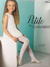 Petite Lila