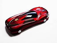 Мобильный Телефон машинка Ferrari F2 2SIM