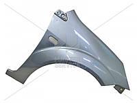 Крыло переднее для FORD Fiesta 2002-2009 1528047, 6S61A16015AB