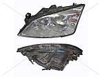 Фара для Ford Mondeo 2000-2007 1S7113006AL, 1S7113006SA, 1S7113006SB, 1S7113006SC, 1S7113006SD, 1S7113006SE