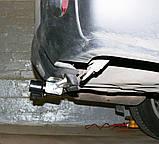Фаркоп Nissan X-Trail T31 2007-, фото 4