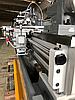 FDB Maschinen Turner 410 1500 W DPA токарный станок по металлу токарно-винторезный фдб машинен тюрнер 410 1500, фото 4