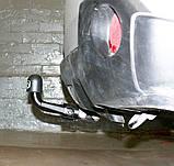 Фаркоп Nissan X-Trail T31 2007-, фото 5