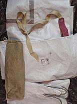 Костюм л-1 , фото 2