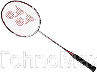 Ракетка Yonex Isometric Lite 3