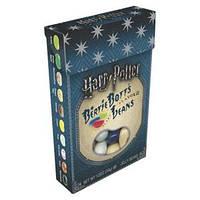 "Желейные бобы Harry Potter Bertie Bott""s Jelly Beans"