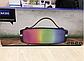 Портативная Bluetooth колонка JBL AK205, фото 3