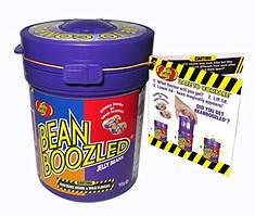 Желейные бобы Jelly Belly Bean Bozzled Mystery