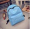 Популярные рюкзаки  для школы, фото 3