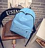 Популярні рюкзаки для школи, фото 4