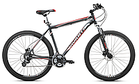 Велосипед Avanti Canyon 29